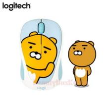 LOGITECH Wireless Mouse M238 1ea [Kakao Edition],Logitech